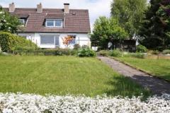 Gartenfront_442_248_90