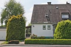 Haus Straenfront_442_254_90