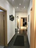 Flur-Blick-Zimmer