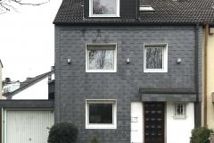 Hausfront-2