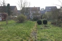 Garten Blick Haus_442_331_90
