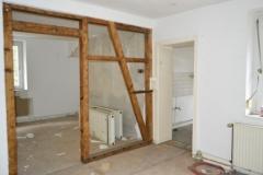 Zimmer Holzbalken_442_294_90