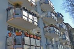 Balkon_442_387_90