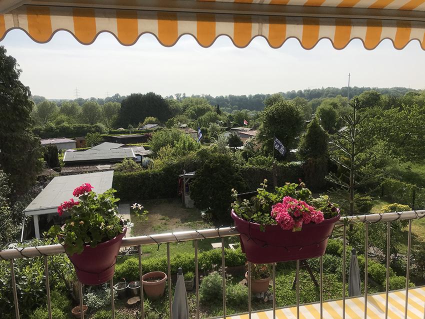 Ausblick-Balkon_ETW_Horst