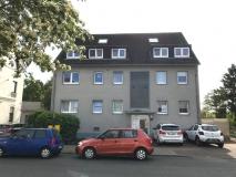 Horststraße-ETW_Horst