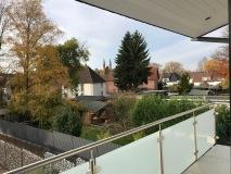 Balkon-OG-Blick-Kirche