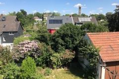 Ausblick-Garten