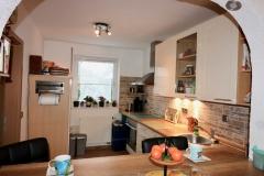 Blick-in-die-Küche