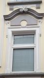 Fassadenstruckelemente