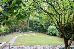EXPO Blick Garten 1