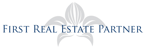 First Real Estate Partner