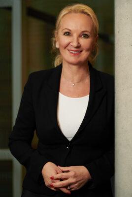 Sylvia Blume | FREP